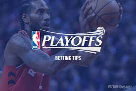 What is the Best Sports Betting playoffs