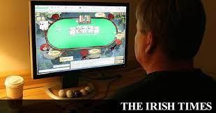 Issues and Dangers of Internet Poker