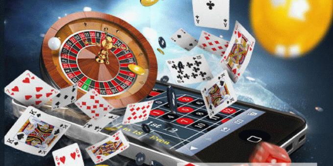 Permainan Kartu Ceme Menguntungkan Dalam Situs Judi Kartu Online Terpopuler