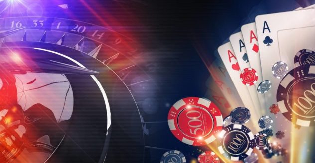 Are Top Online Casinos Really So Safe